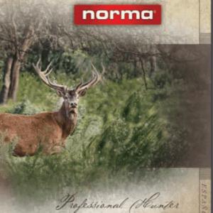 CATALOGO NORMA