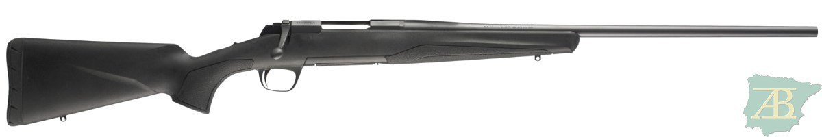 RIFLE DE CERROJO DE CAZA BROWNING X BOLT COMPOSITE