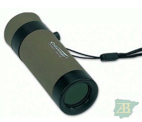 MONOCULAR CROSSNAR GOLF 5X20