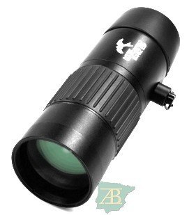 MONOCULAR KITE OPTICS MONO ED (x42) 8X42 Y 10X42