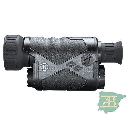 MONOCULAR BUSHNELL EQUINOX Z2 6X50MM -VISIÓN NOCTURNA-