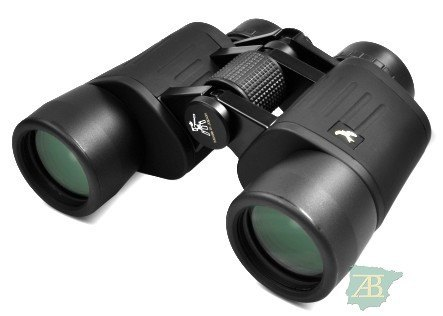 PRISMATICOS KITE OPTICS BIRDWATCHER 8X42 Y 10X42