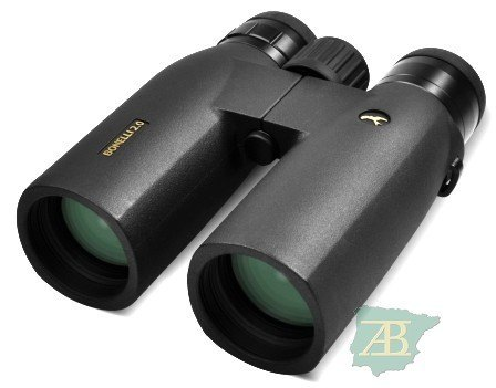 PRISMATICOS KITE OPTICS BONELLI 2.0 8X42 Y 10X42