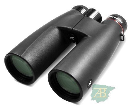 PRISMATICOS KITE OPTICS CERVUS HD 8X56