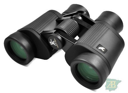 PRISMATICOS KITE OPTICS FITIS 8X32