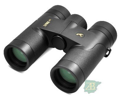 PRISMATICOS KITE OPTICS LYNS HD 8X30 Y 10X30