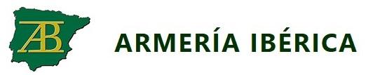 Armería Ibérica