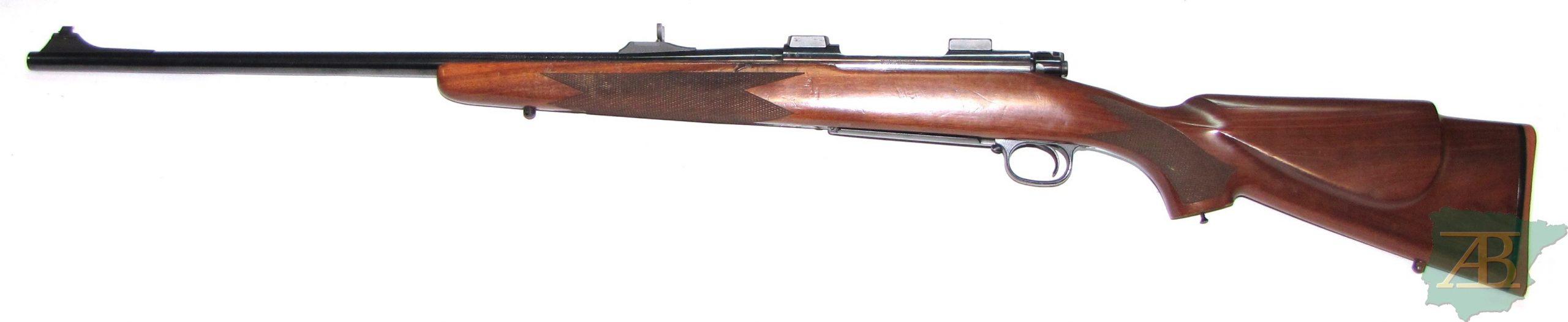 Rifle de cerrojo de caza WINCHESTER 70 XTR SPORTER Ref 5596-armeriaibierica-3
