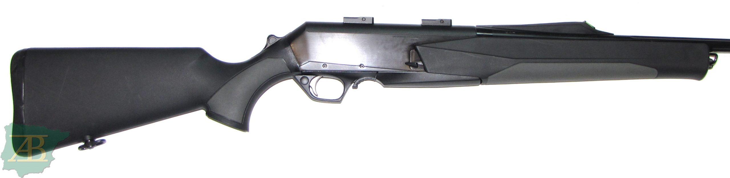 Rifle semiautomático de caza BROWNING MK3 Ref 5599-armeriaiberica-2