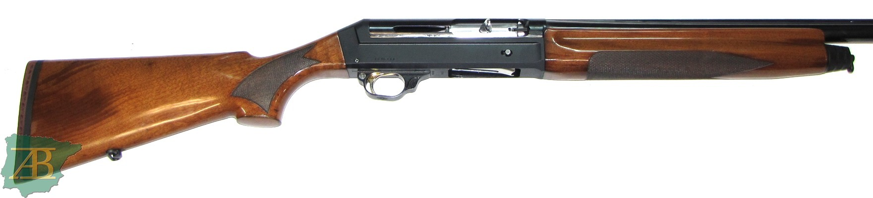Escopeta semiautomática de caza BENELLI PREMIUM SUPERLIGERA Ref 5763-armeriaiberica-2