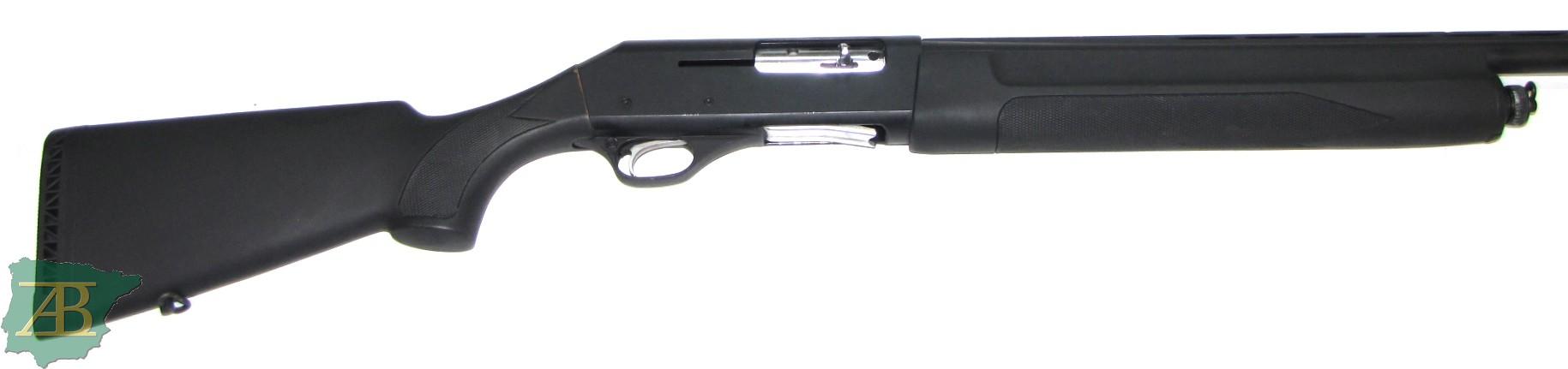 Escopeta semiautomática de caza FABARM ELLEGI Ref 5790-armeriaiberica-2