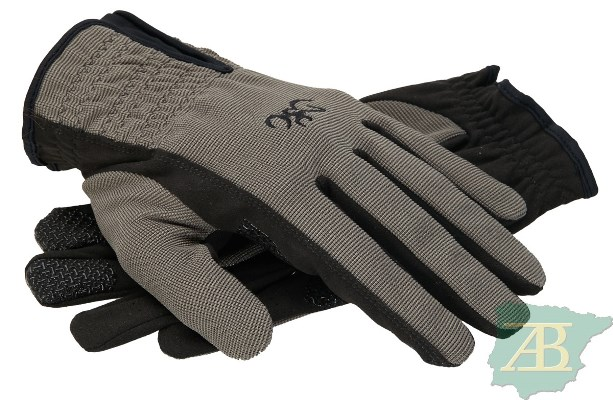 GUANTES DE TIRO BROWNING TRAPPER CREEK