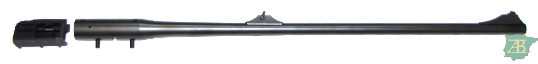CAÑON BLASER R8 .308 WIN MAG REF 5815