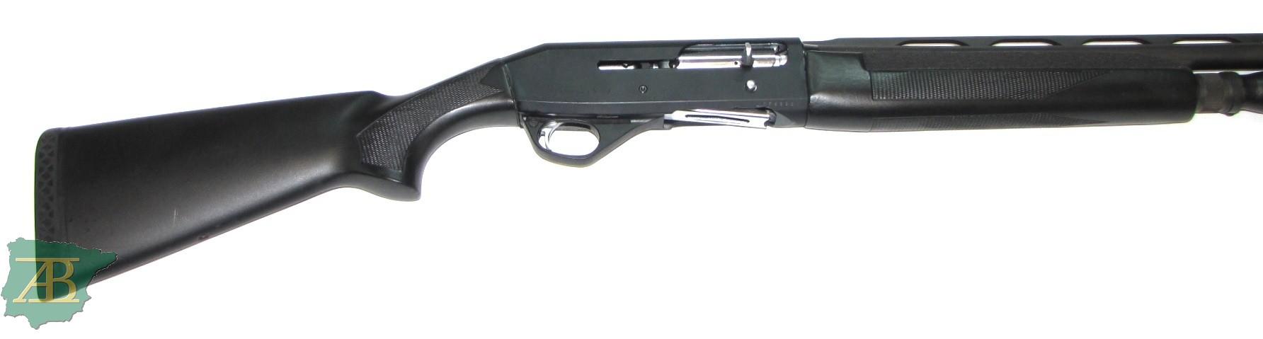 Escopeta semiautomática de caza STOEGER M3000 Ref REP2020-1387-armeriaiberica-2