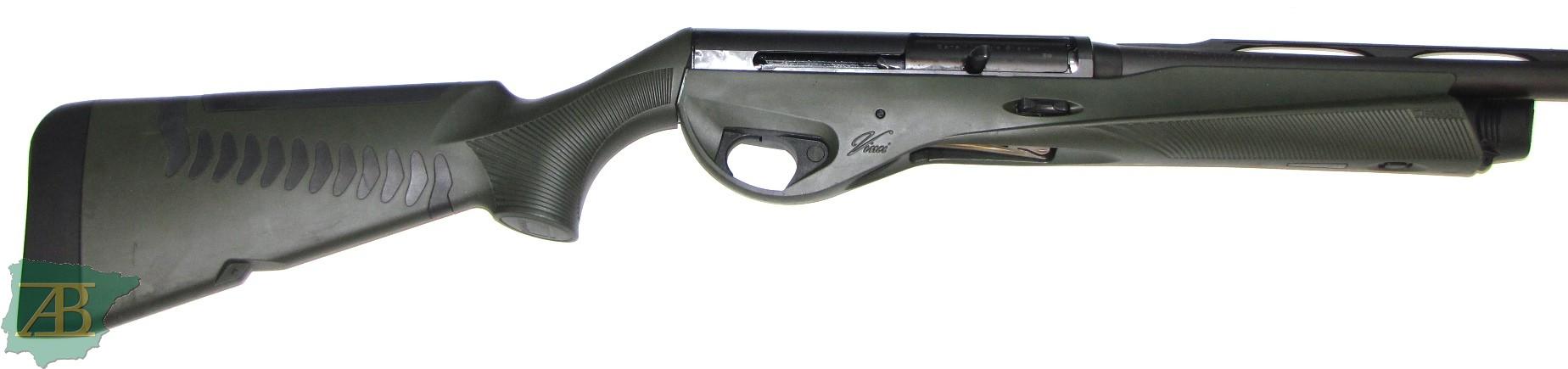 Escopeta semiautomática de caza BENELLI VINCI Ref 5858-armeriaiberica-2