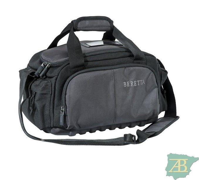 BOLSA DE TIRO BERETTA BS701 LIGHT TRANSFORMER