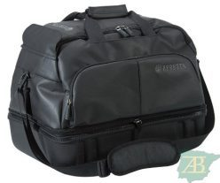 BOLSA DE TIRO BERETTA BS691 TRANSFORMER MEDIUM