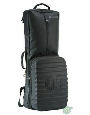 BOLSA DE TIRO BERETTA TRANSFORMER BACKPACK BS711