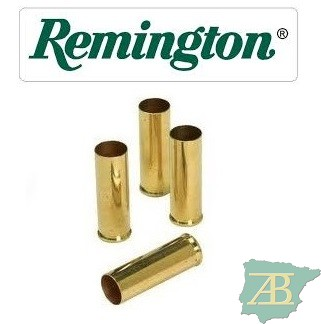 VAINAS ARMA CORTA REMINGTON