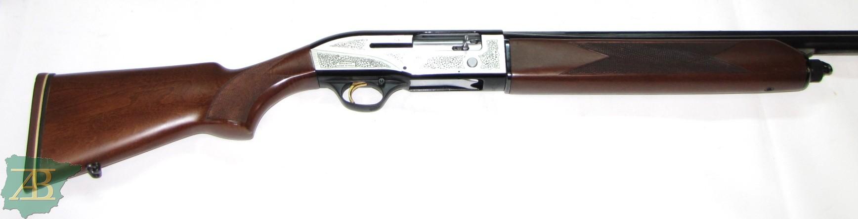 Escopeta semiautomática de caza BREDA Ref 5990-armeriaiberica-2