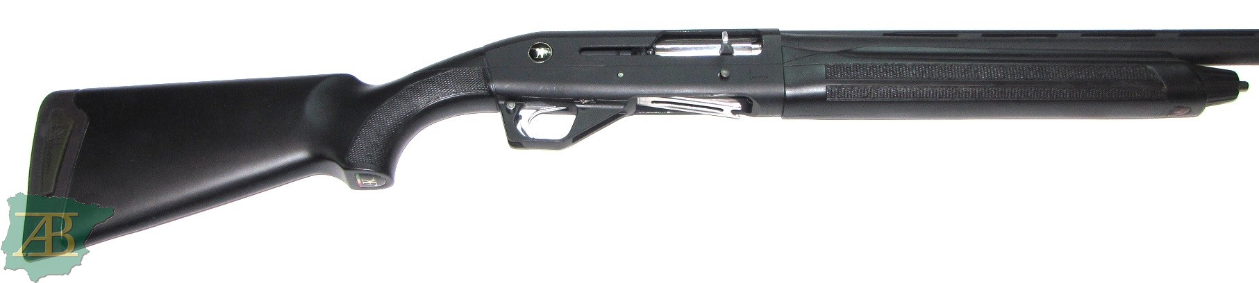 Escopeta semiautomática de caza FRANCHI PREDATOR Ref REP2021-51-armeriaiberica-2